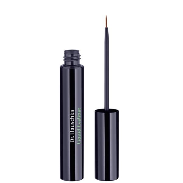 Liquid-Eyeliner-02-brown