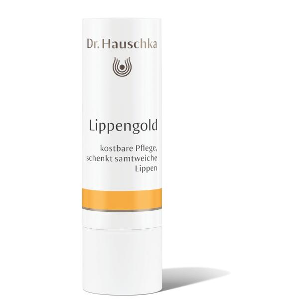 Lippengold-49-g