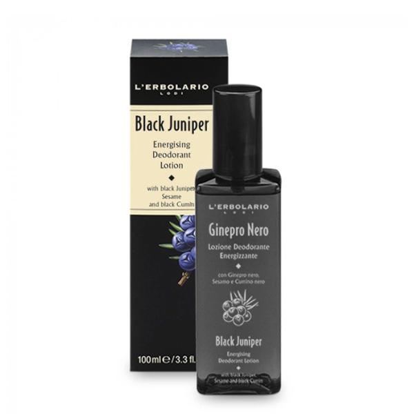 GINEPRO-NERO-Deodorant-100-ml