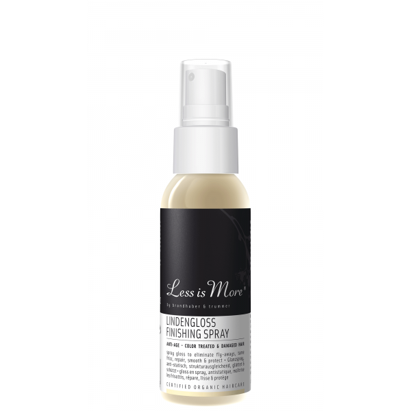 Lindengloss-Finishing-Spray-50ml