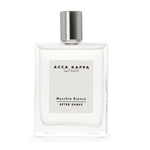 after-shave-muschio-bianco-white-moss-3254-acca-kappa-zoom