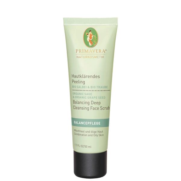 Hautklaerendes-Peeling-Salbei-50-ml