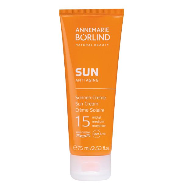SUN-Sonnen-Creme-LSF-15-75-ml