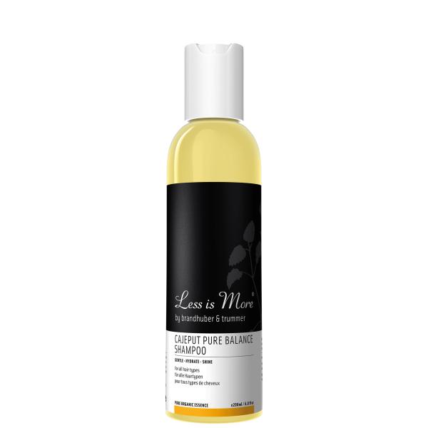 Cajeput-Pure-Balance-Shampoo-200ml