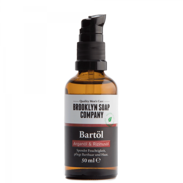 Beard-Oil-50ml