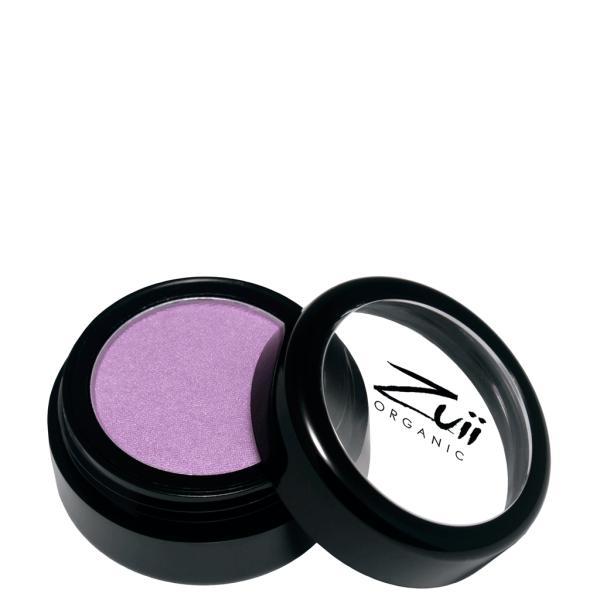eyeshadow-Grape-zuii