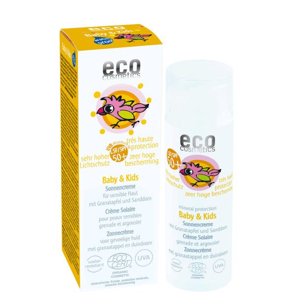 Baby-Kids-Sonnencreme-LSF-50-50-ml