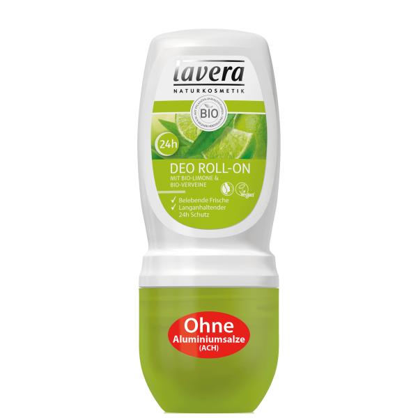 Limone-Verveine-Deo-Roll-on-50-ml