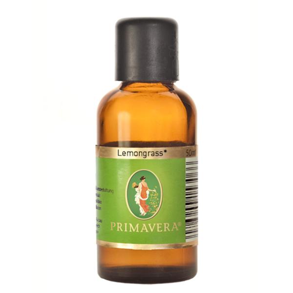 Lemongrass-bio-50-ml