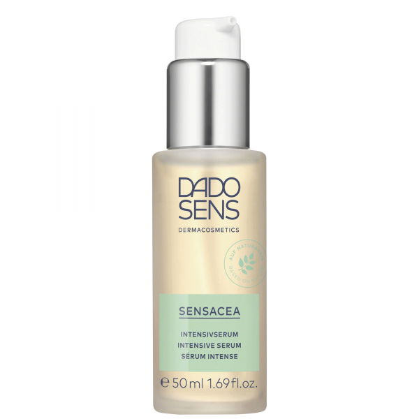 SENSACEA-INTENSIVSERUM50-ml