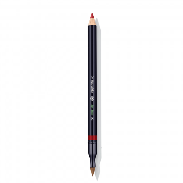 Lip-Liner-02-red-hear