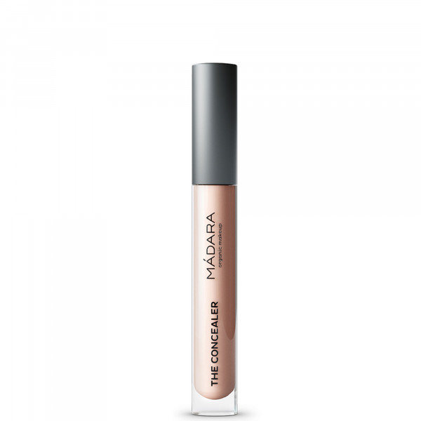 The Concealer 4 ml LATTE