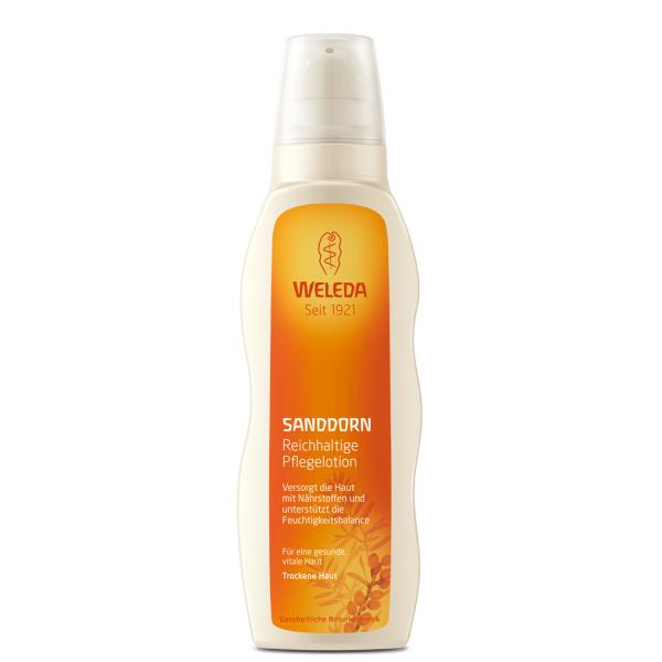 Sanddorn-Pflegelotion-200-ml