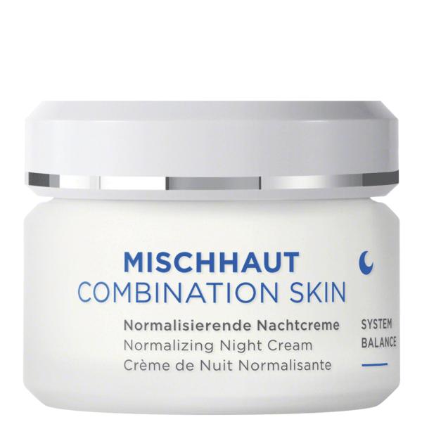 Mischhaut-Nachtcreme-50ml