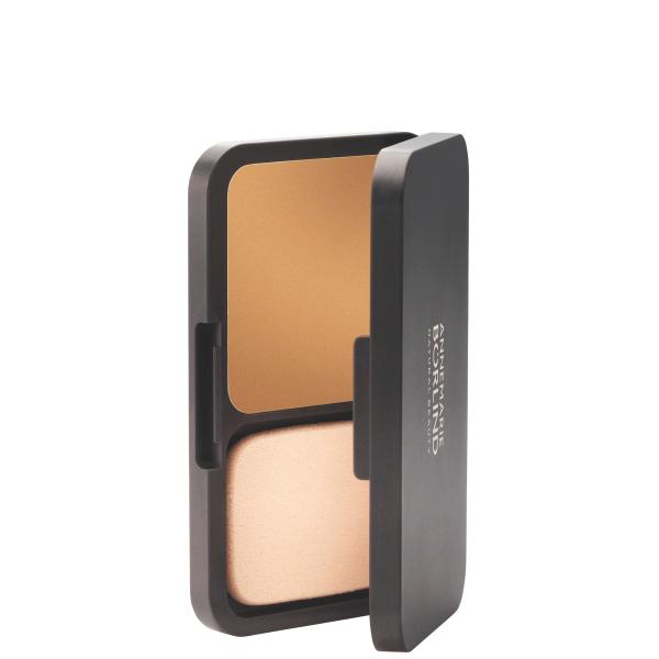 Make-up Kompakt hazel
