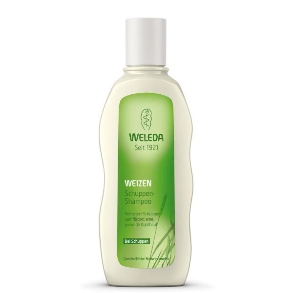 Weizen-Schuppenfrei-Shampoo-190-ml