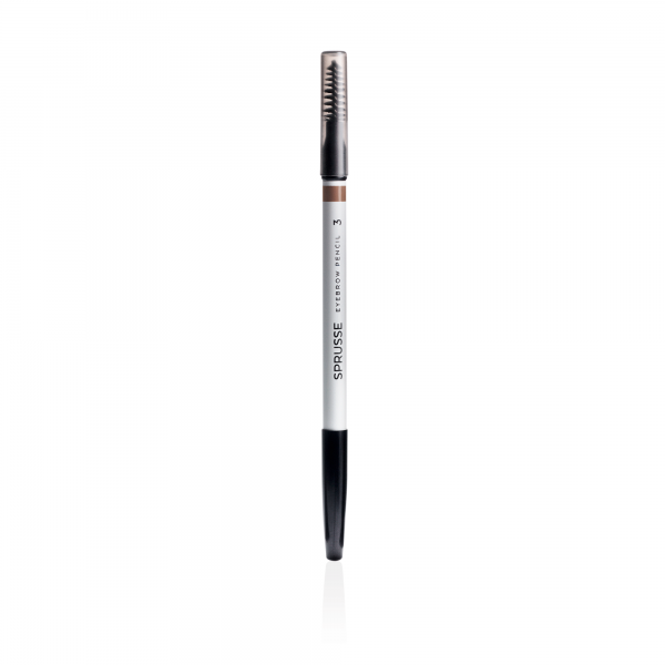 SPRUSSE-Eyebrow-Pencil-Taupe-03