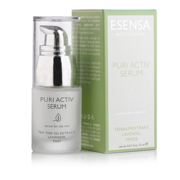 Puri-Activ-Serum-15-ml