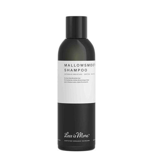 Mallowsmooth Shampoo 200ml