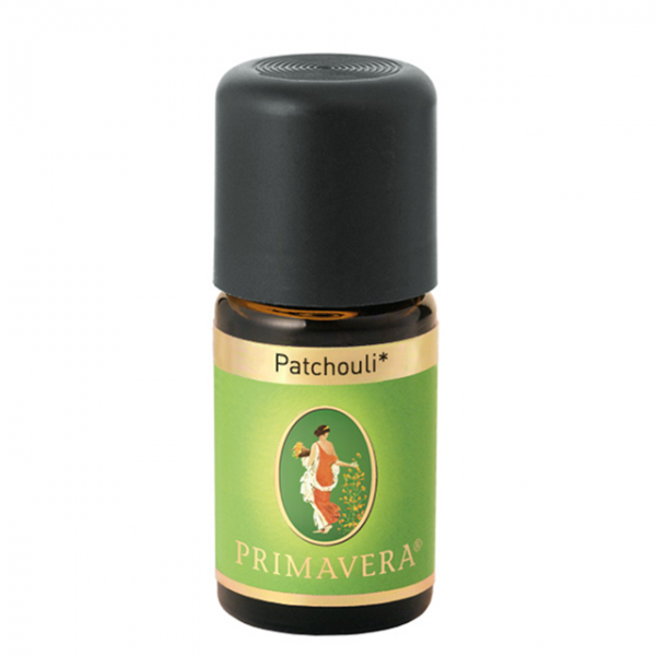 Patchouli-bio-Sumatra-5-ml