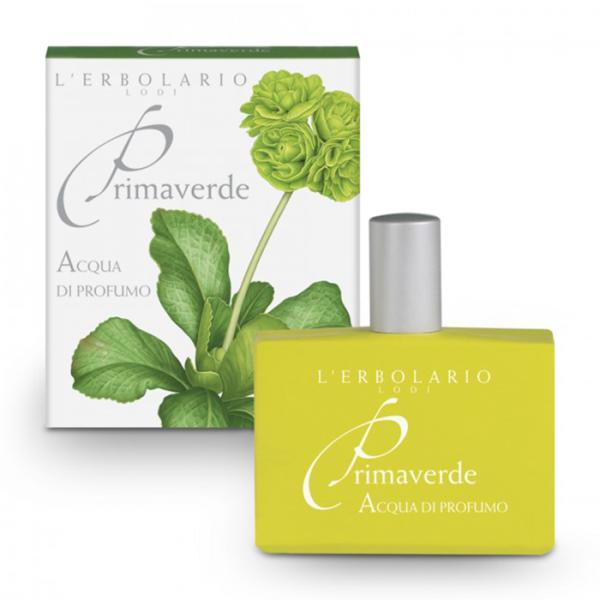 PRIMAVERDE-Eau-de-Parfum-50ml