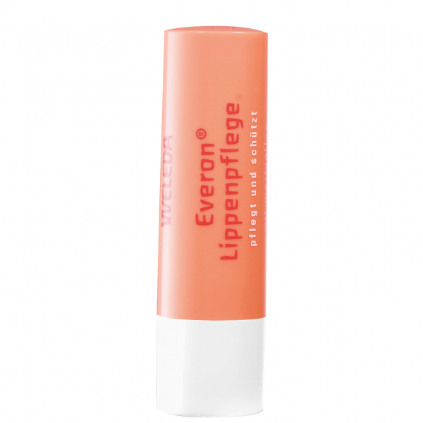 EVERON-Lippenpflege-48-g