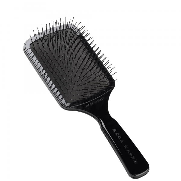 Detangling-Shower-Brush-black