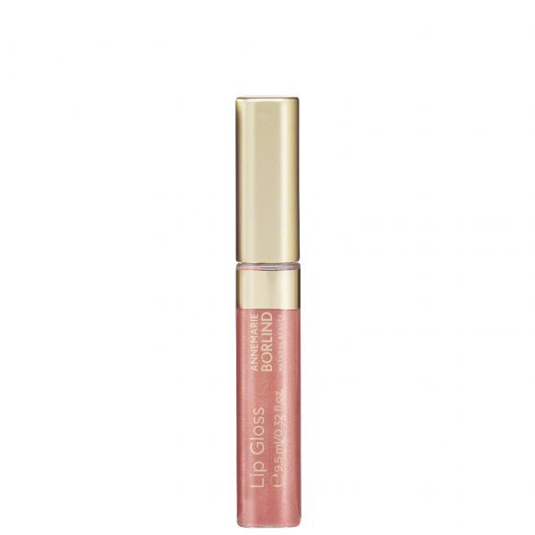 Lip Gloss nude