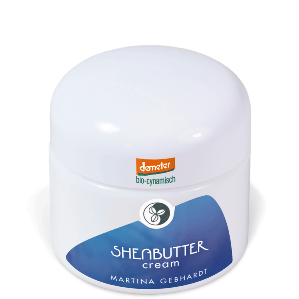 Sheabutter-Cream-50-ml