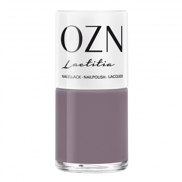 Laetitia-Nagellack-12ml