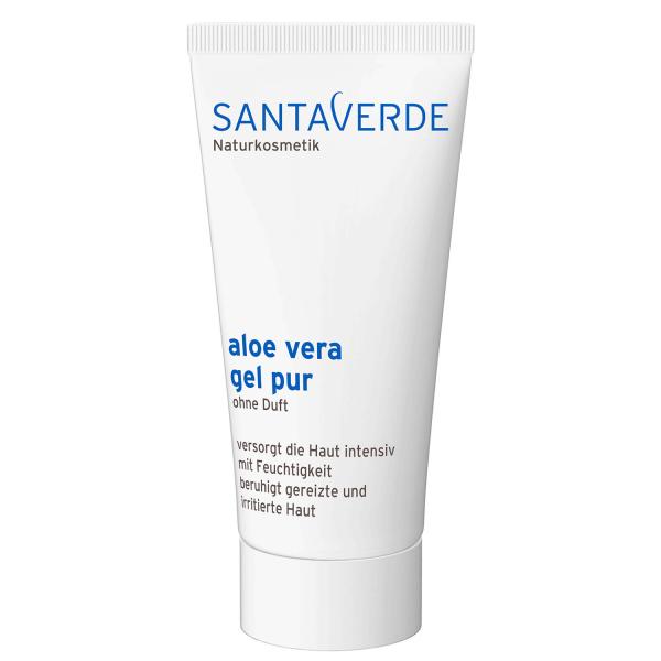 Aloe-Vera-Gel-pur-ohne-Duft-50ml