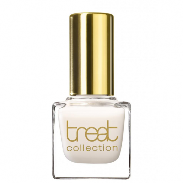 Treat-collection-nailpolish-BaseCoatTC201