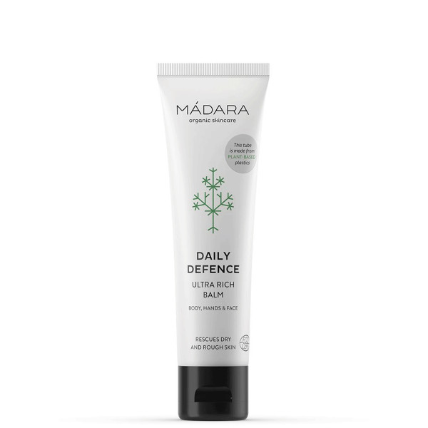 Baume ultra riche - Daily Defence – 60ml