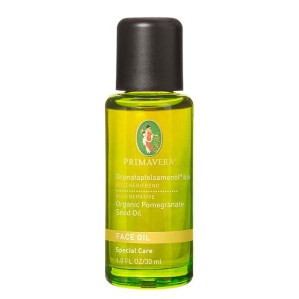Granatapfelsamenoel-bio-30-ml