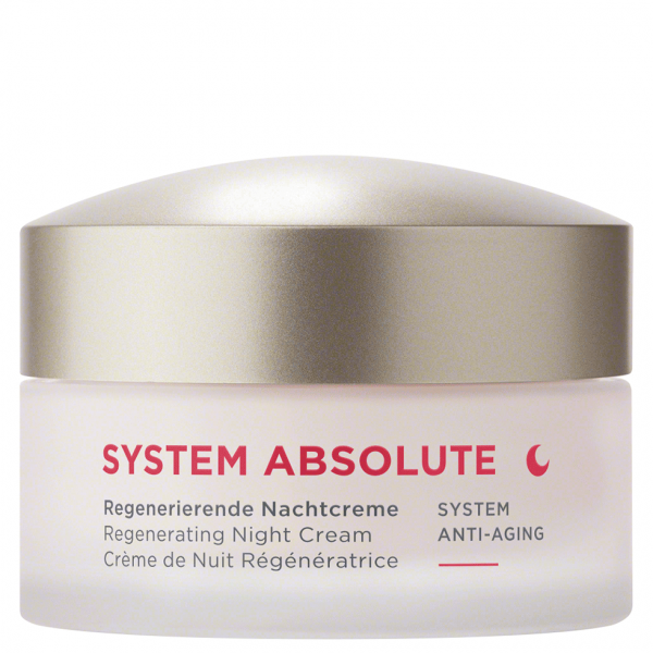 System-Absolute-Regenerierende-Nachtcreme-50-ml
