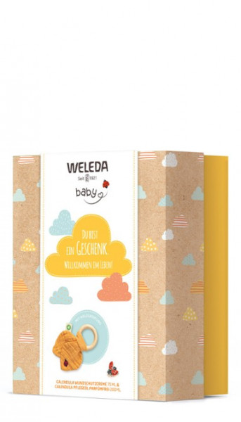 Gift Set Baby care