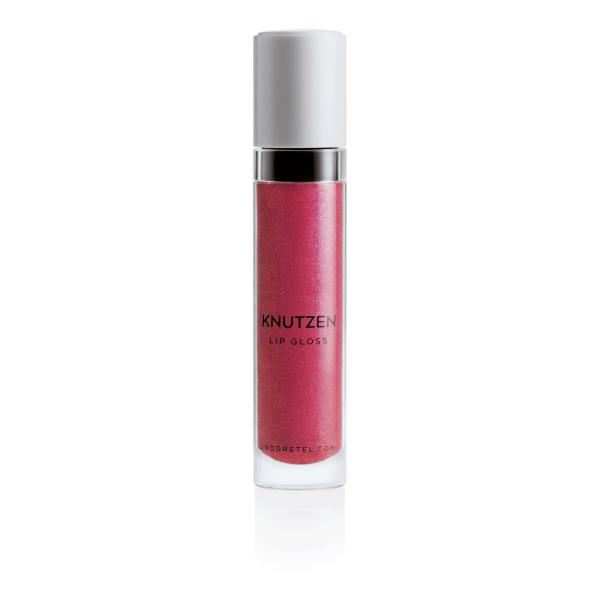 KNUTZEN-Lipgloss-Raspberry-Shimmer-06