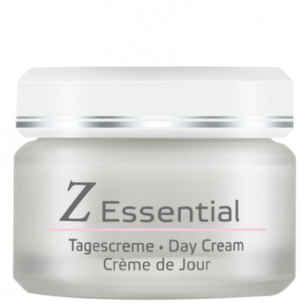 Z-Essential-Tagescreme-50-ml
