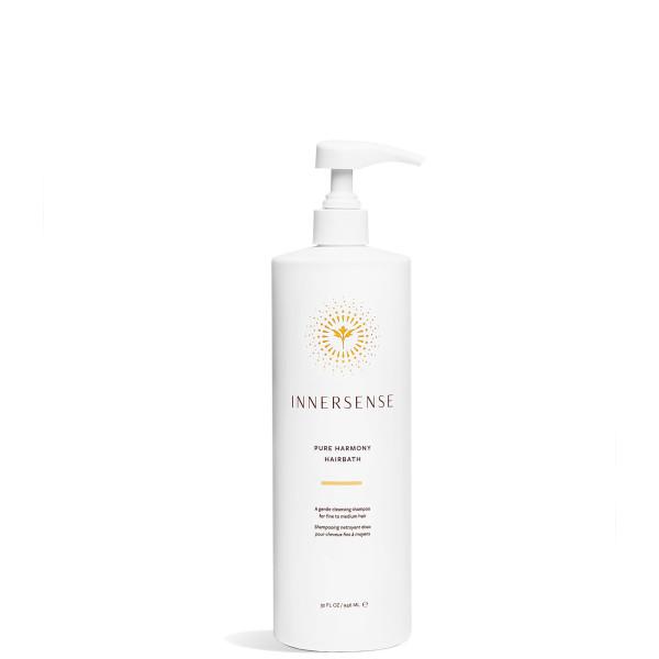 Shampooing Pure Harmony, 1000 ml