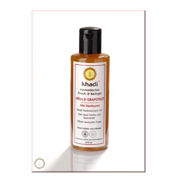 neem-duschgel-khadi