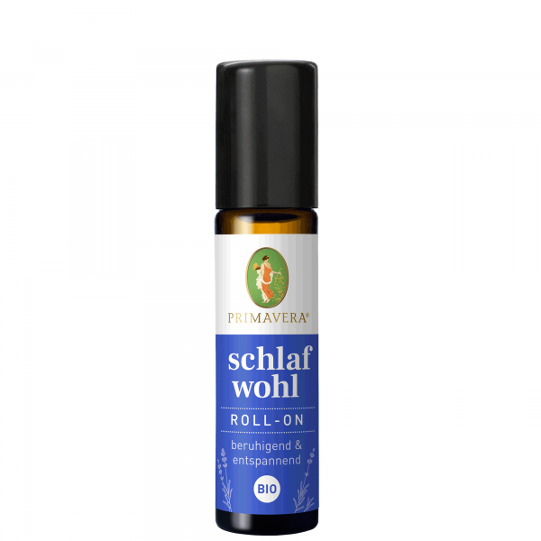 Roll-On-Schlafwohl-10-ml