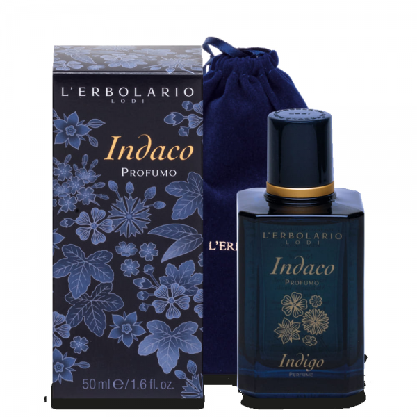 INDACO-Eau-de-Parfum-50ml
