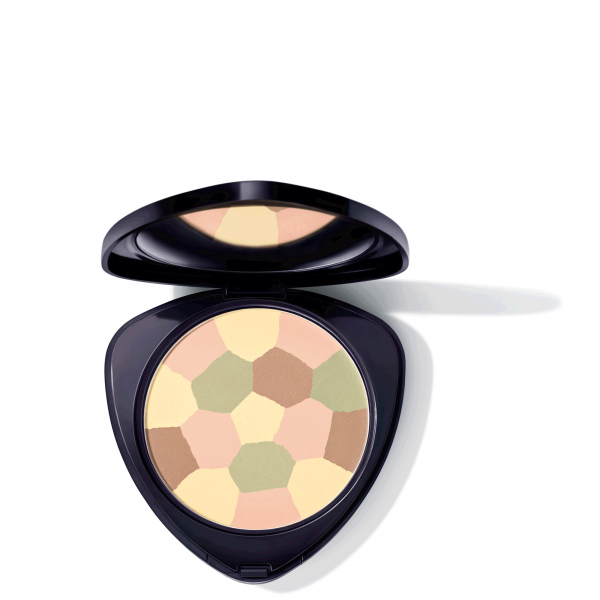 Colour-Correcting-Powder-translucent