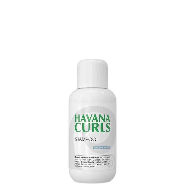 Shampoo 50ml