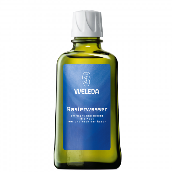weleda_d_rasierwasser_100ml_ppm