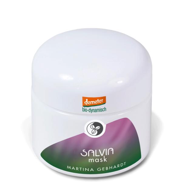 Salvia-Mask-50-ml