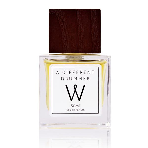 A-Different-Drummer-EdP-50ml