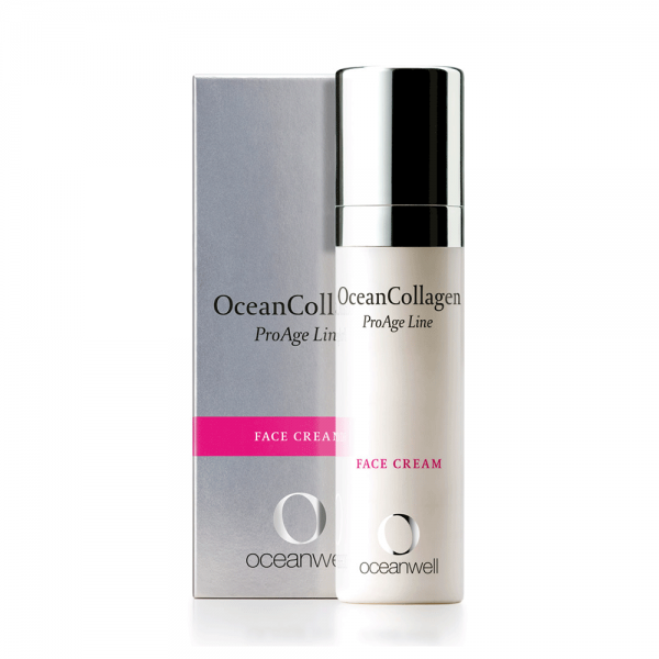 OceanCollagen-Face-Cream-30-ml