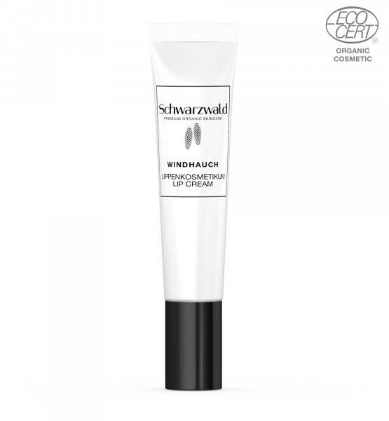 WINDHAUCH Lip Care, 15 ml