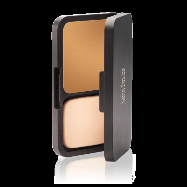 boerlind-make-up-kompakt-hazel-10g-dose